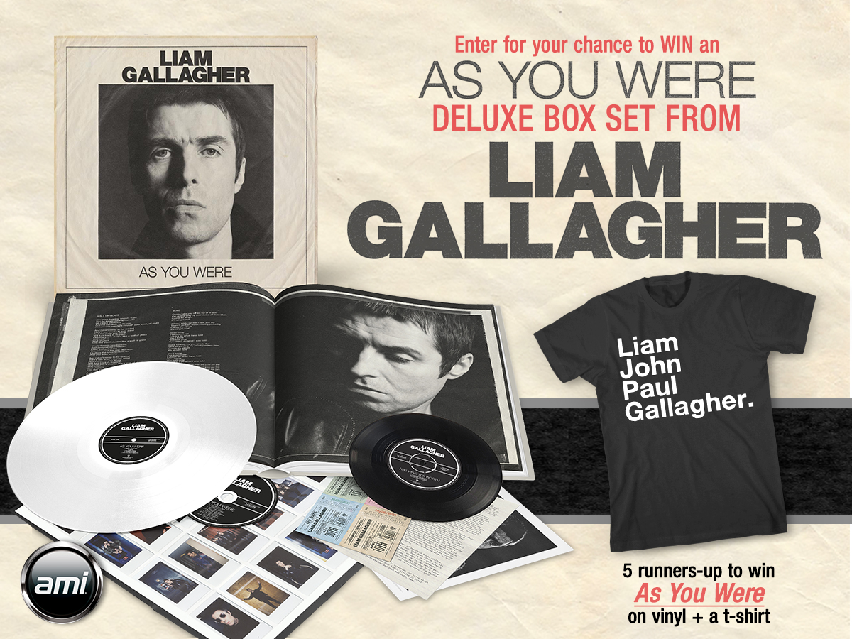 Liam_Gallagher_contest_FB_post_image
